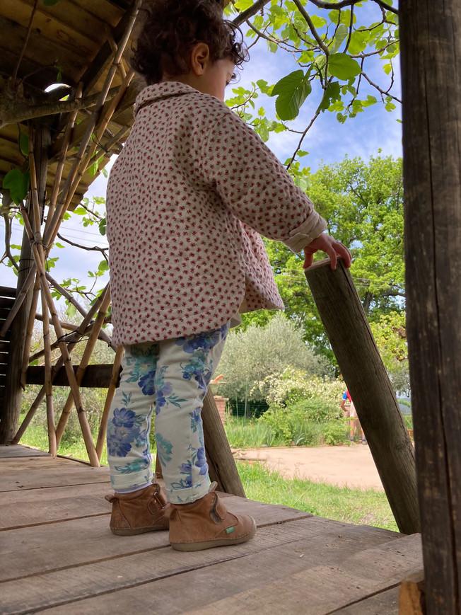 3d AleDima Casetta sull'albero Noè 3.jpg