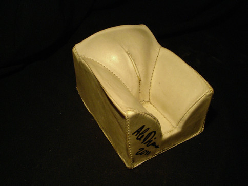 AleDima Figotte white leather 3.JPG