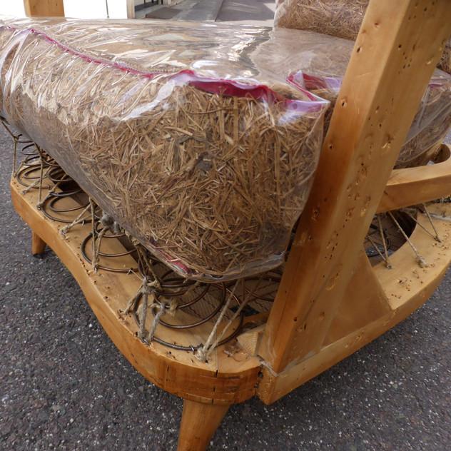 paglia e legno dettaglio 3.JPG