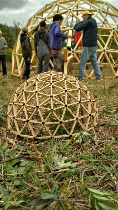 38 AleDima Geodesic Dome Panta Rei.jpg