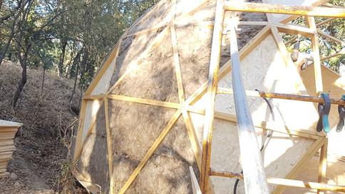 6d  Posa Lana di Roccia 8 cm.jpg