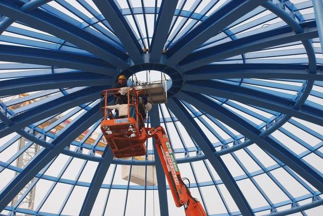 14 Acqua Park Dome  Zanetti AleDima.jpg