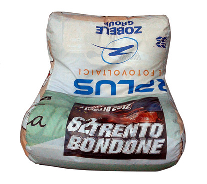 AleDima_Barbapapà_recycle_tn-bondone_fr