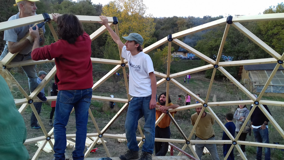 22 AleDima Geodesic Dome Panta Rei.jpg