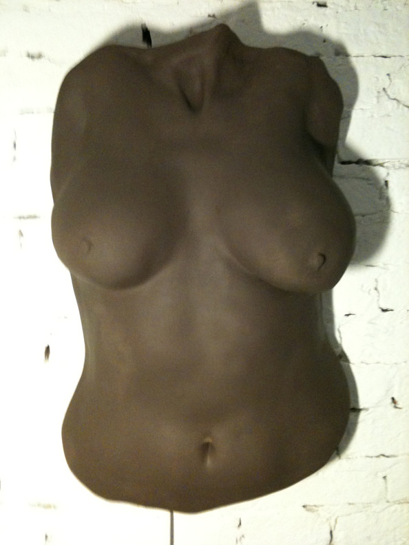 AleDima Maria Terracotta.JPG