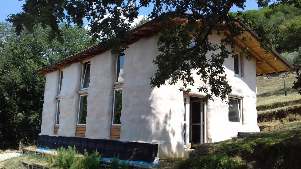 AleDima Green Architecture 46.jpg