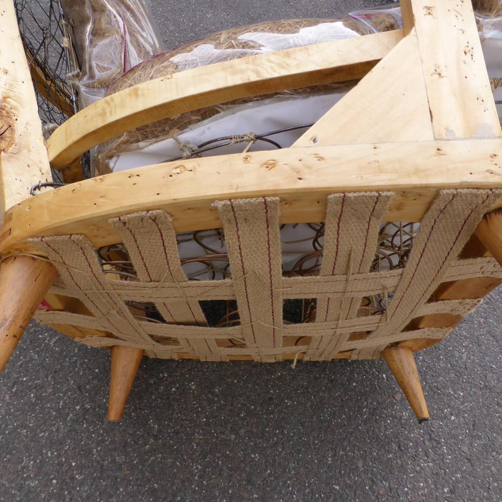 paglia e legno dettaglio 6.JPG