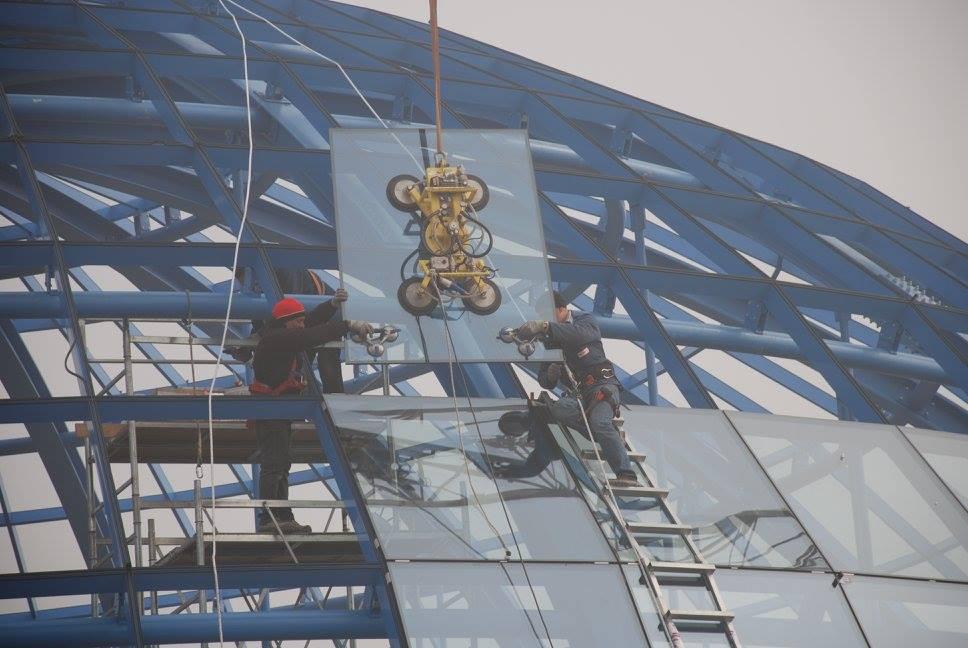 11 Acqua Park Dome  Zanetti AleDima.jpg