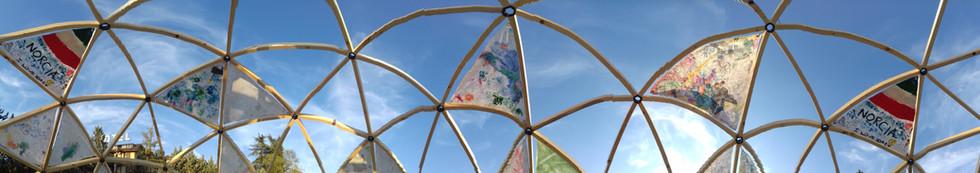 28 AleDima Norcia Dome.jpg
