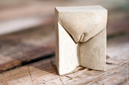 AleDima Figotte Concrete.jpg