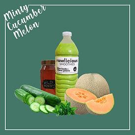 Minti Cucumber Melon v2.jpg