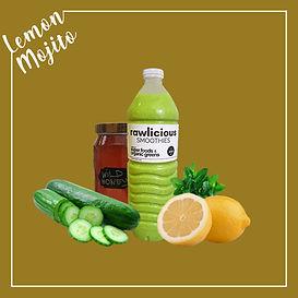 Lemon Mojito v2.jpg