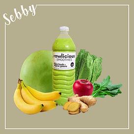 Green God Sebby.jpg