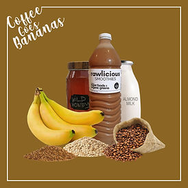 Coffee Goes Bananas_Simple.jpg