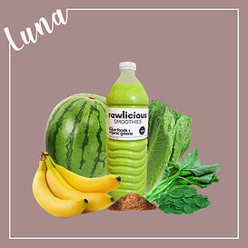 GREEN LOVER LUNA.jpg