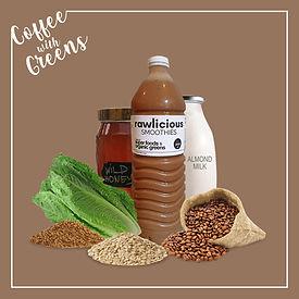 Coffee and Green_Simple.jpg