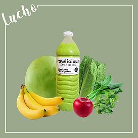 GREEN LOCO LUCHO.jpg