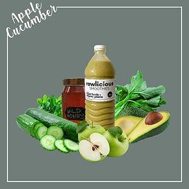 Apple Cucumber Refrehser.jpg