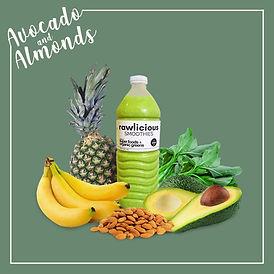 Avocado & Almonds.jpg