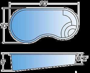 villa pavers and pools, small swimming pool, pool companies near me, backyard pool, pool builders, pool contractors, inground swimming pools, pool remodeling, pool construction, pool builder, pool contractor,