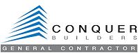 conquerbuilders.png