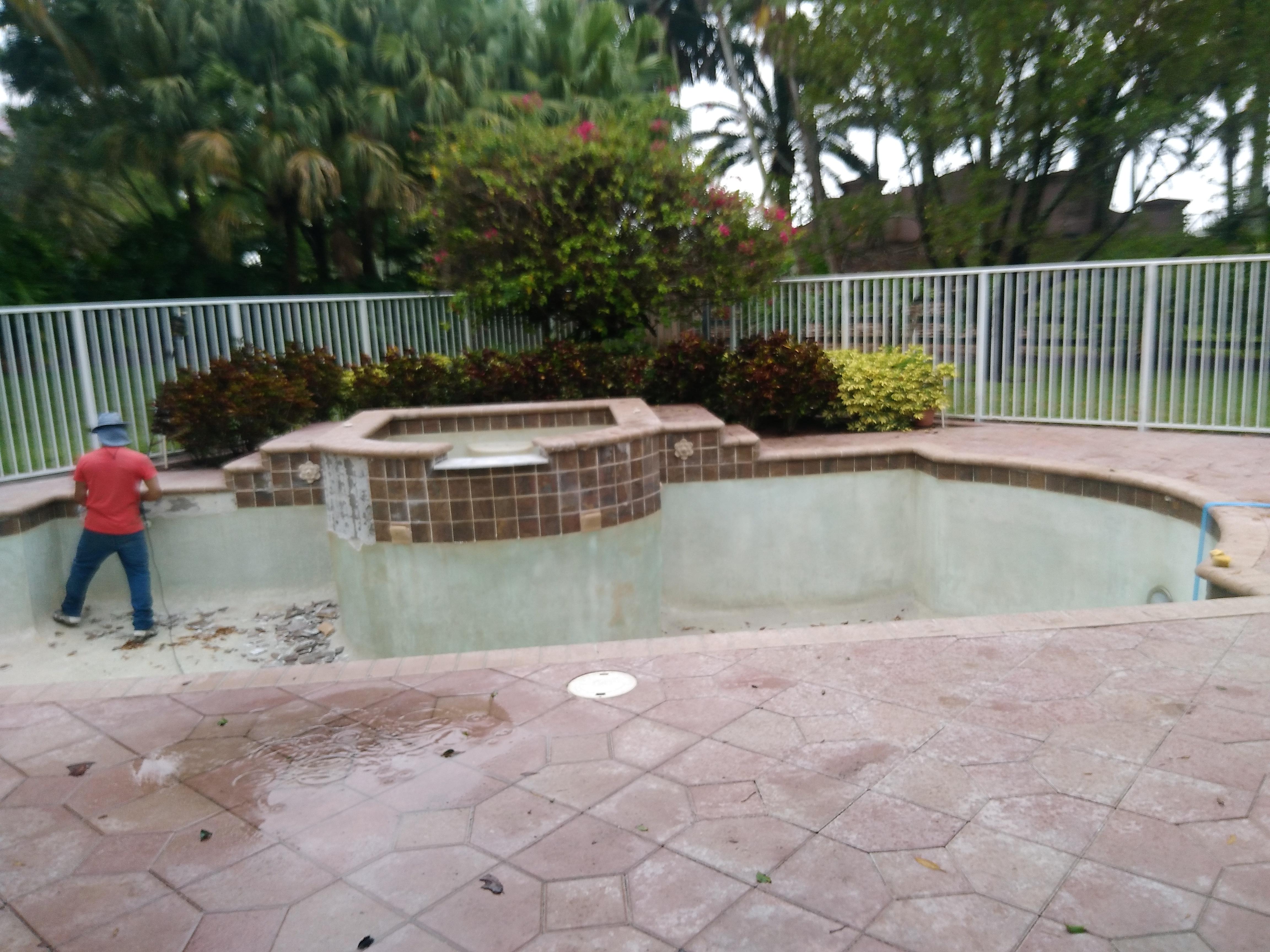 villa pavers and pools, small swimming pool, pool companies near me, backyard pool, pool builders, p