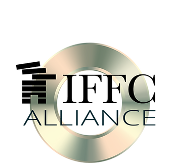 IFFC Alliance Gold.png