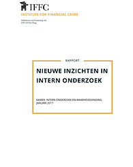 Nieuwe inzichten intern onderzoek FP.jpg