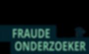 DVDFO Logo.png