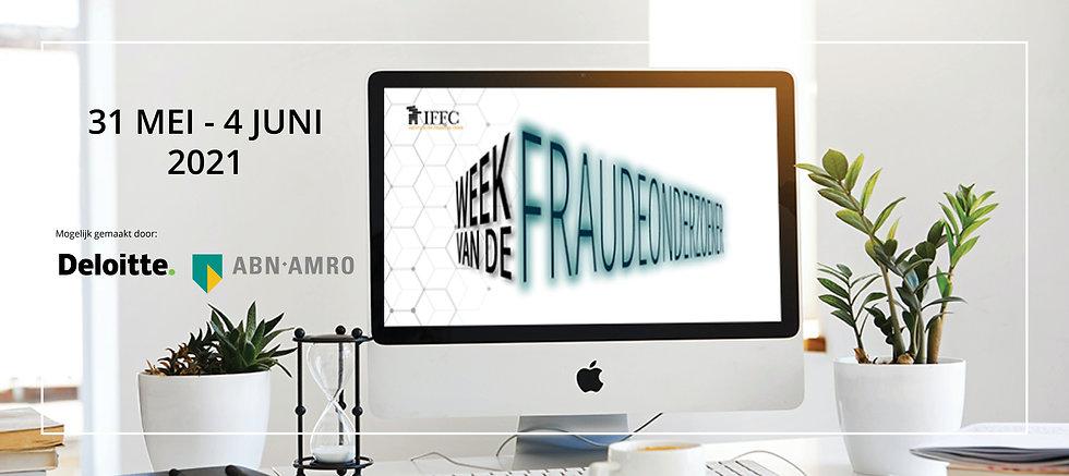 Website WVDFO Banner.jpg