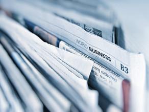 Journalistiek moet fraude blootleggen, niet bestrijden
