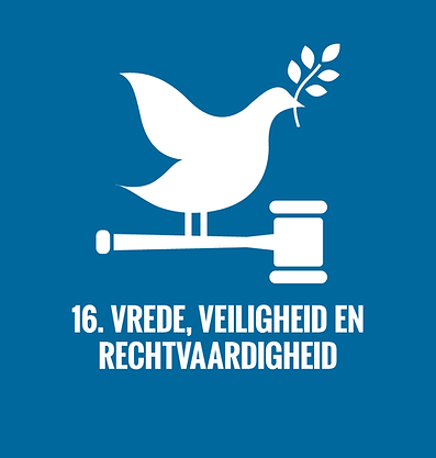 SDG-goals-nederlands-16.png