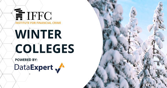 Winter College Banner 600x315.jpg