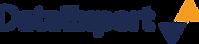 DataExpert_logo_transparant-01.png