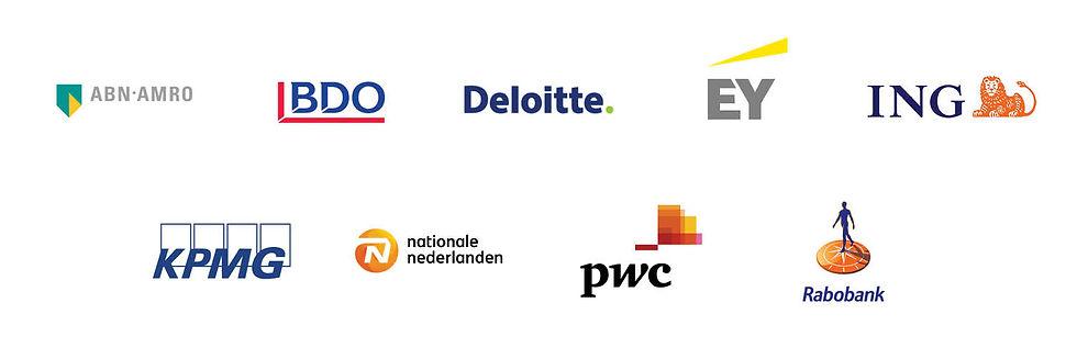 Logo Banner Premium Participanten.jpg
