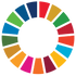 SDG Wheel_Transparent_WEB.png