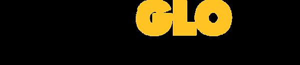 FloraGLO_Lutein_Logo.png