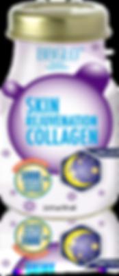 collagen, bioactive collagen peptides, skin health, skin hydration, firmer skin, sleep aid, healthy sleep, joint aid, healthy joints, natural, bbglo, bbglo skin rejuvenation collagen shot, skin rejuvenation, beauty, beauty supplements, skin supplements