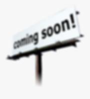 68-686049_opening-shortly-logo-png-clipa