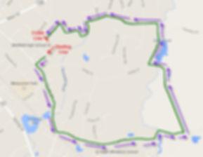 MFi-Angel-Run-course-map.jpg