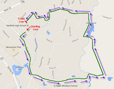 MFi-Angel-Run-course-map.jpg