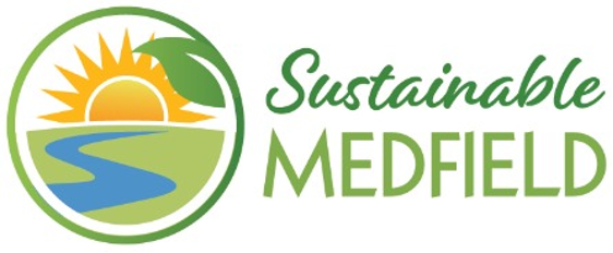SustainableMedfield.png
