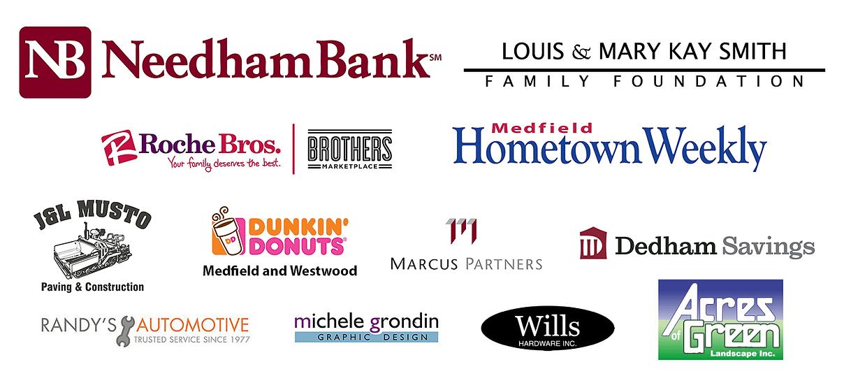 sponsor-logos 2020.png