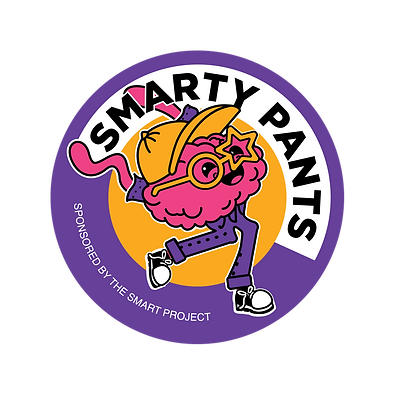Smarty Pants logo-01.png