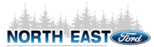 North-East-Ford-Logo.png