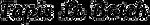 logo-ariel-der2.png