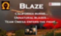 Blaze banner 747-400 super tanker.jpg