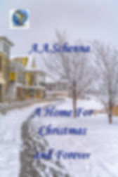 SCHENNA - 1.jpg