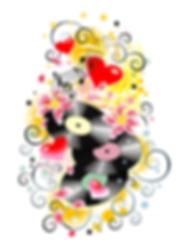 SHUTTERSTOCK ORIGINAL PNG - 31386154.png