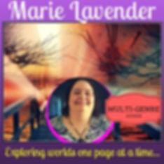 MARIE LAVENDER - 1.jpg